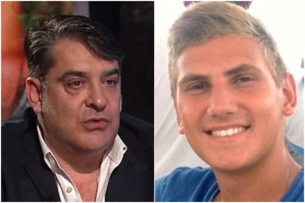 Omicidio Marco Vannini: i 14 anni a Ciontoli sono vittoria della rabbia mediatica