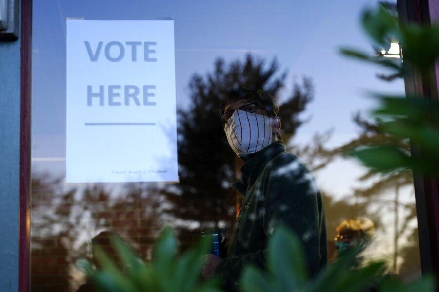 Elezioni USA, i risultati dalla Pennsylvania: lo stato chiave nella corsa alla Casa Bianca
