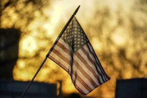 Usa, dopo le elezioni due mondi pronti ad esplodere