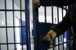 Scarcerazioni frenate dalle polemiche ora il virus divora le celle sovraffollate