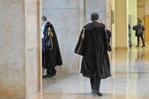 Niente accordo sul rinvio: avvocati al voto il 16 dicembre