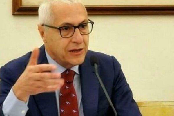 Avvocati, De Angelis nuovo presidente del Consiglio di Disciplina di Napoli