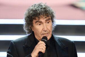 Addio a Stefano D'Orazio, è morto il batterista dei Pooh