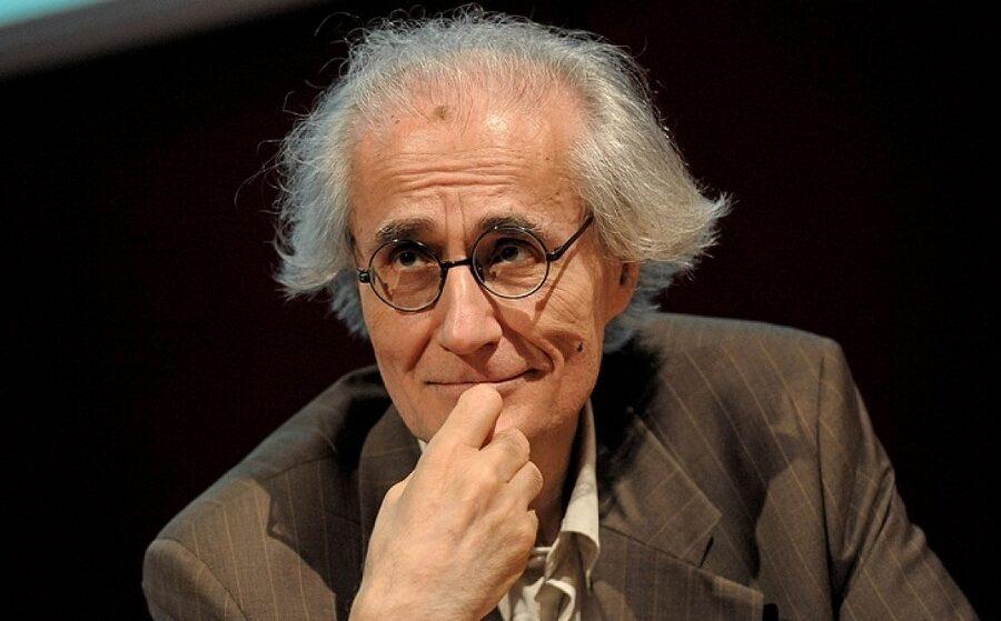 """""""Le Regioni sono una rovina, non siamo mica gli Usa"""", parla il professor Luciano Canfora"""