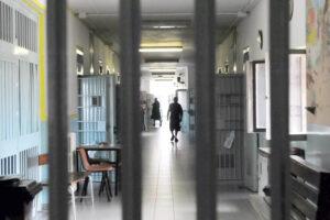 In Italia 30mila innocenti in cella che costano quasi un miliardo