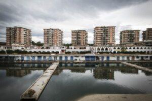 Da Garrone ad Ozpetek, da Castel Volturno a Napoli: una rassegna cinematografica sui 'linguaggi' delle città