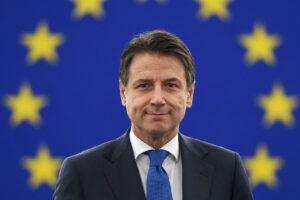 Italia in ritardo sul Recovery plan, attenzione che quei soldi non ce li regalano…