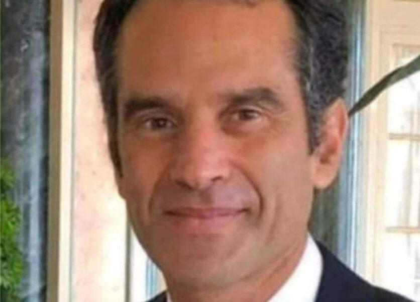 Morto il ginecologo Giuseppe De Francesco: colpito da un malore improvviso