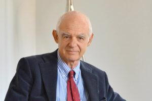 """""""Siamo governati da un governo di incapaci, Paese al collasso"""", l'accusa di Luca Ricolfi"""