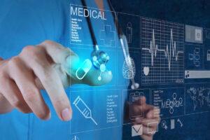 Telemedicina, soluzione per riorganizzare il sistema sanitario contro la pandemia
