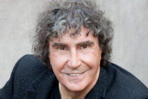 Com'è morto Stefano D'Orazio, storico batterista dei Pooh