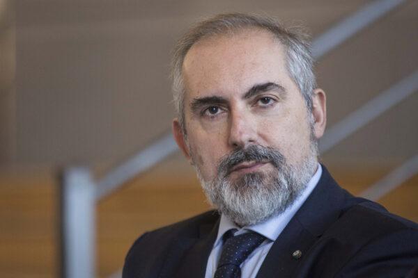 Terna annuncia investimenti record in Campania di oltre 1 miliardo di euro