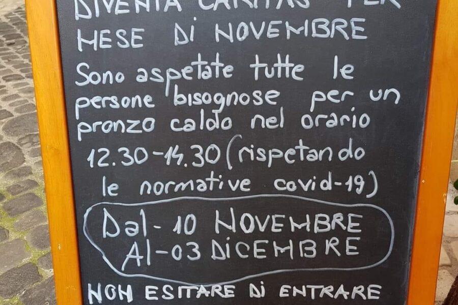 Diario da un paese in zona rossa- 11 novembre, w i Sindaci di Calabria e… la Taverna di Dracula