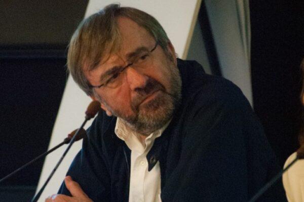Chi è Giuseppe Zuccatelli, il commissario 'no-mask' in Calabria 'trombato' alle elezioni con Speranza