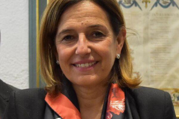 Chi è Antonella Polimeni, prima rettrice donna dell'Università La Sapienza