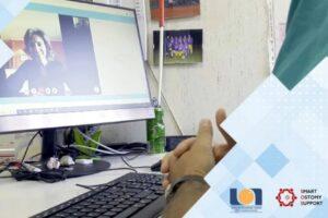 Il Pascale cura 'a casa', parte l'app per collegare medico e paziente ed evitare di affollare gli ospedali