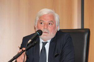 """""""La politica dimentica prigioni e detenuti, noi non possiamo"""", parla Polidoro (Osservatorio Carcere)"""