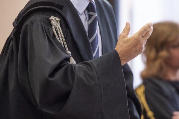 """""""Per resistere alla crisi gli avvocati devono specializzarsi"""", parla Camillo Bruno"""