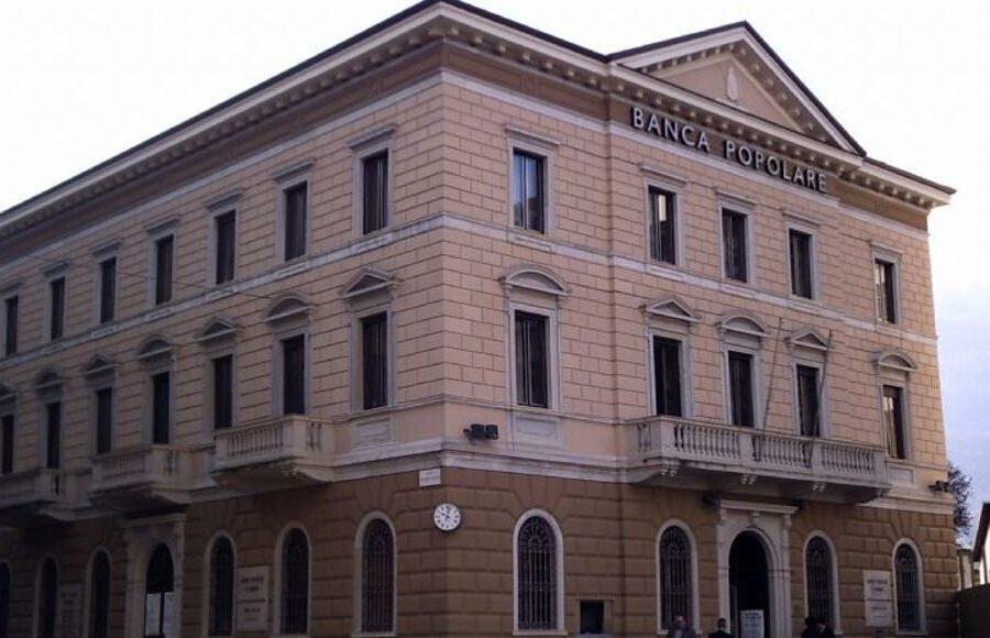 Banche popolari, ecco la possibilità di una terza via