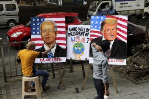 Presidenziali Usa, i social decisivi per il voto