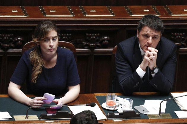 Fondazione Open, dopo le proteste di Renzi la ritorsione dei Pm: mandanti dell'agguato fascista de La Verità all'ex premier