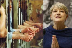 Ecco perché ho iniziato lo sciopero della fame: o si svuotano le celle o sarà una sentenza di morte
