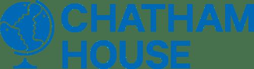 Elezioni truccate (sul serio): i giudici del Malawi vincono il premio Chatham House