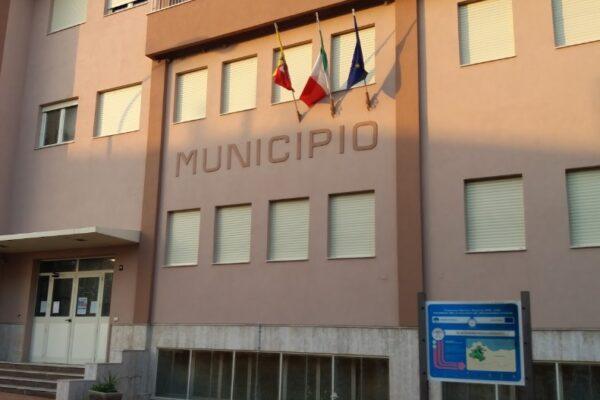 Perché hanno sciolto per mafia il comune di San Cipirello: senza indagini e con una lettera anonima…
