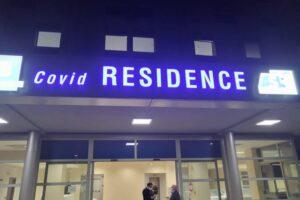 Che cosa sono e come si accede ai Covid Hotel, le strutture per l'isolamento per i positivi al coronavirus