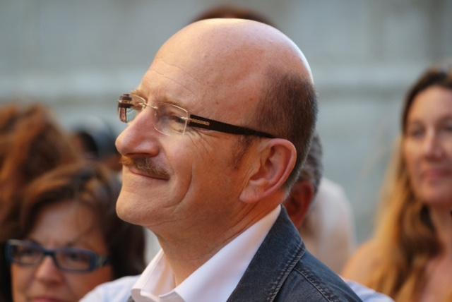 """Thierry Cretin: """"Separazione delle carriere per riacquistare la fiducia dei cittadini?"""""""