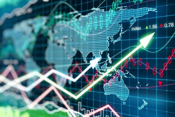 Data Economy, Italia fanalino di coda. Finlandia, Svezia, Olanda e Danimarca i paesi più virtuosi