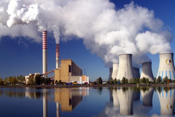 La sfida della sostenibilità ambientale: la decarbonizzazione dell'economia globale