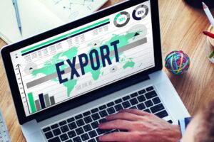 Emergenza Covid, Pil ai minimi: l'export può salvare la Campania