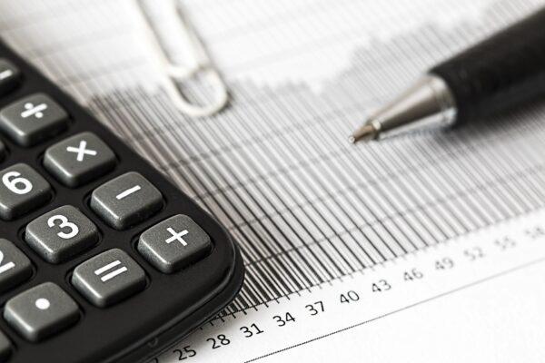 La Banca di Credito Cooperativo di Napoli grazie al suo rating umano scommette sulla ripresa