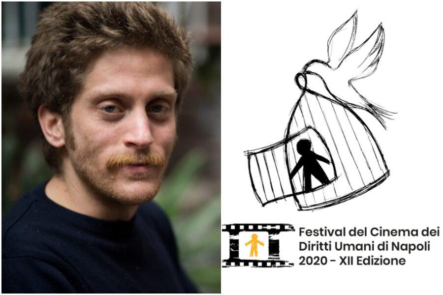 Napoli, il Festival del Cinema dei Diritti Umani sarà dedicato a Mario Paciolla