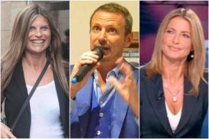 """Ravetto, Carrara e Zanella lasciano Forza Italia e approdano alla Lega: """"Troppi ammiccamenti al Pd"""""""