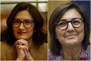 Asse Forza Italia-Governo, Berlusconi manda Polverini e Gelmini da Gualtieri per scrivere insieme la manovra