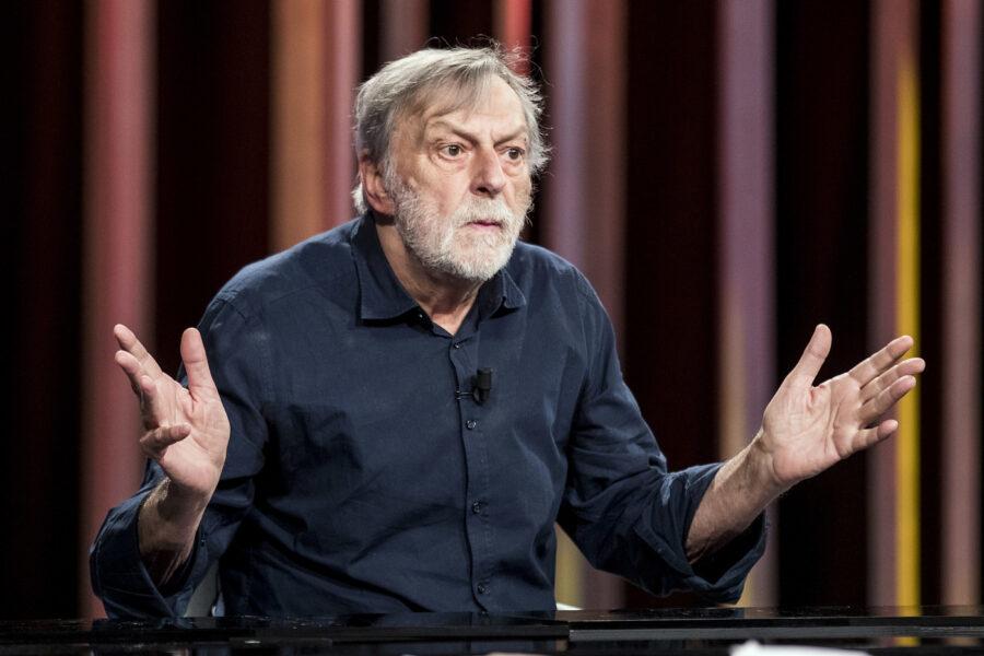 """Calabria senza pace, tre 'silurati' in 10 giorni e Gino Strada frena: """"Non ho ricevuto nessuna proposta formale"""""""