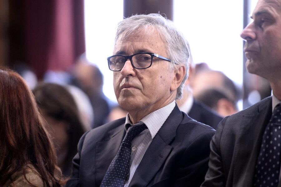 Perché è stato arrestato l'ex numero 1 di Autostrade Giovanni Castellucci, le accuse