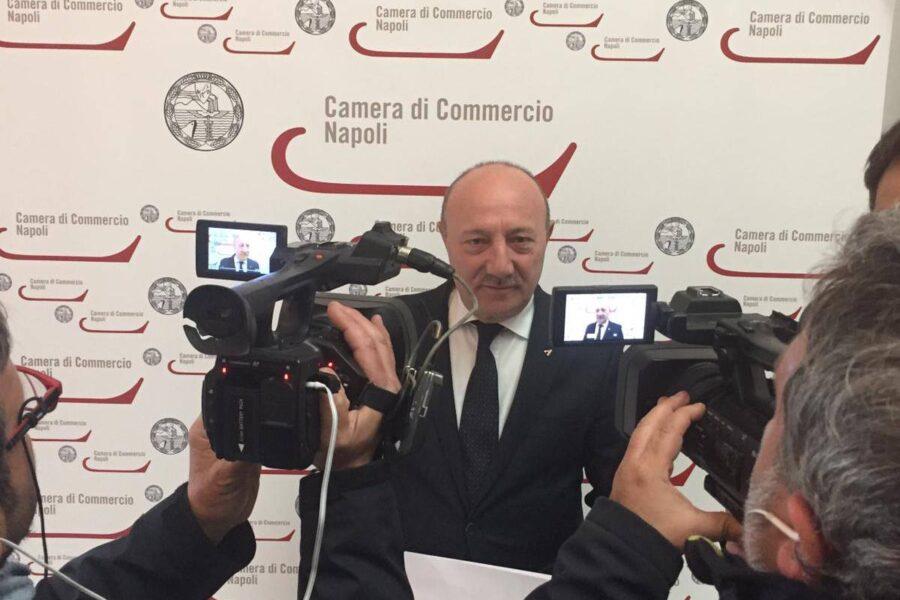 """Covid: Confronto Fiola- Provenzano: """"Chiediamo al Governo ristori certi e immediati"""""""