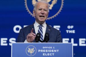 Stop alla pena di morte e alle carceri private, Biden manterrà le promesse?