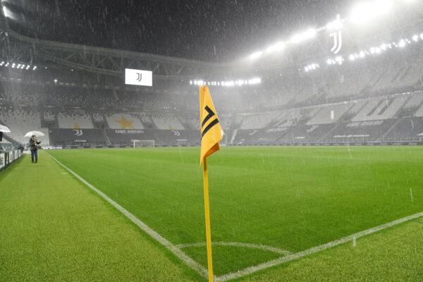 Il Napoli riavrà i punti in Primavera: i tifosi devono essere contenti per una sentenza che calpesta le regole basilari del diritto