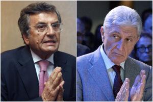 Caso Lepore-Bassolino: le Procure disegnano una cornice per orientare l'azione politica e amministrativa