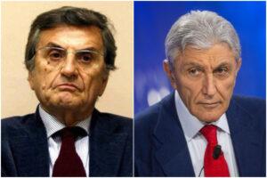 Lepore ha chiesto scusa a Bassolino, è il minimo sindacale…
