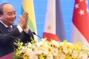 Libero scambio, la Cina prende tutto con un accordo che vale il 30% del Pil mondiale