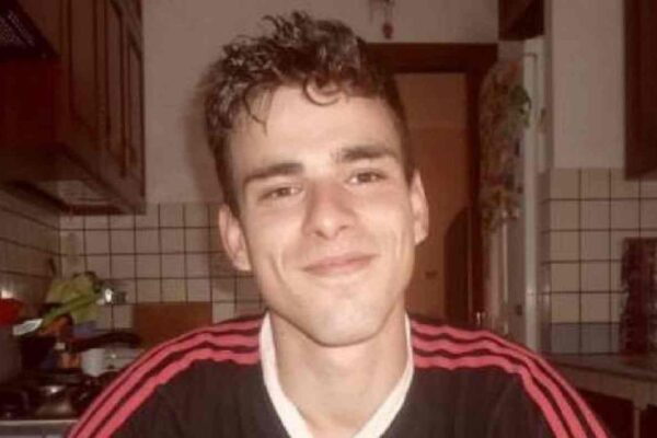 Omicidio Luca Varani, un delitto che riguarda tutti noi