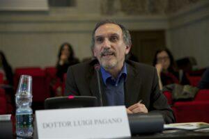 """""""Aboliamo le carceri, più che amnistia e indulto servono riforme"""", la proposta di Luigi Pagano"""