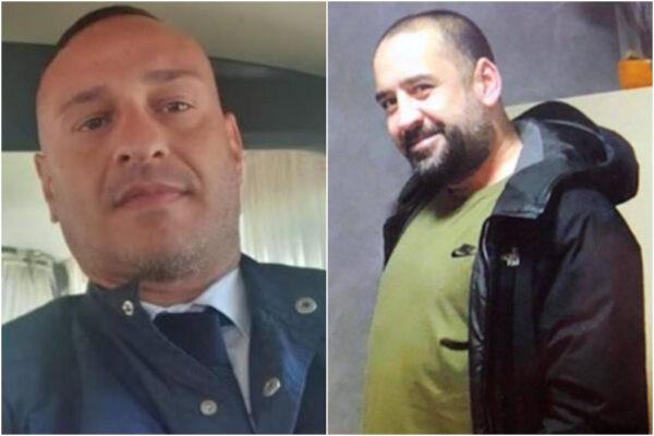 Tifoso ucciso negli scontri di Inter-Napoli, i pm chiedono 16 anni per l'ultrà napoletano Manduca