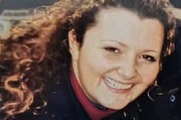 Coronavirus, la Polizia piange Manuela Scodes: aveva 42 anni e tre figli