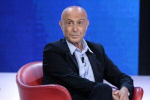 """""""Non c'è sicurezza senza libertà e umanità"""", intervista all'ex ministro degli interni Marco Minniti"""